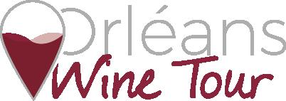 Orleans Wine Tour